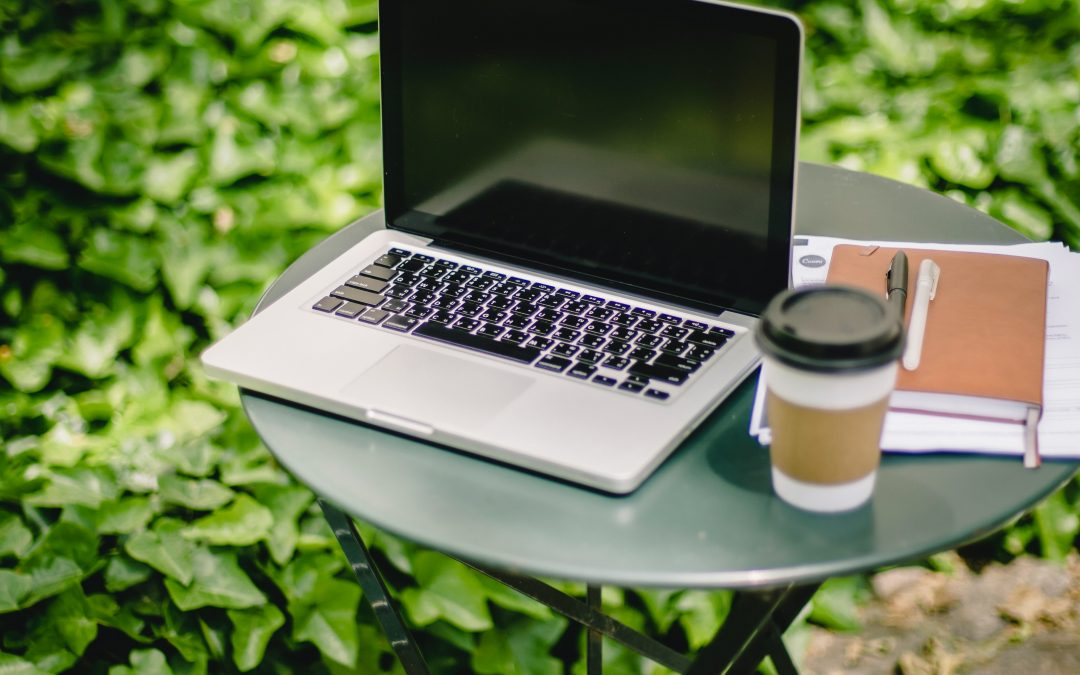 Leading a Productive Life